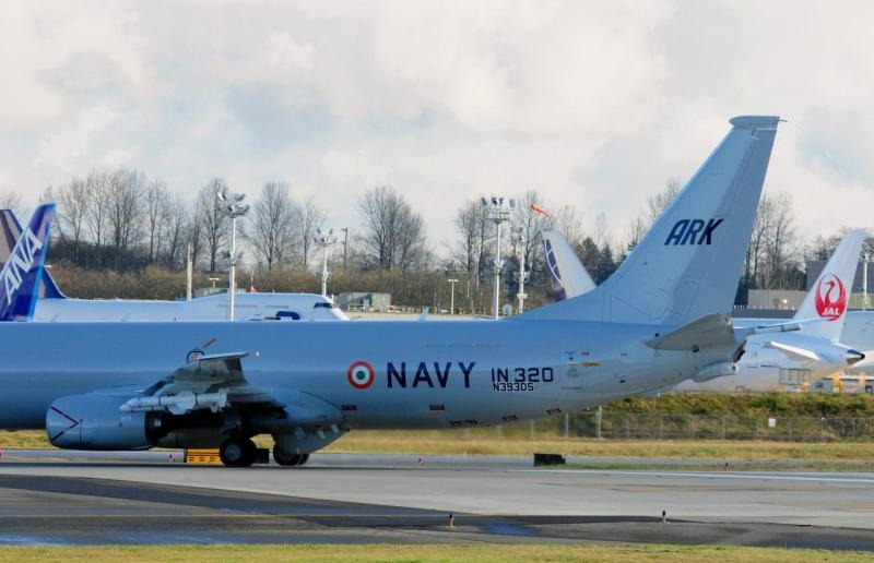 Indian-Navy-Boeing-P-8I-Aircraft-IN-320-12-Resize