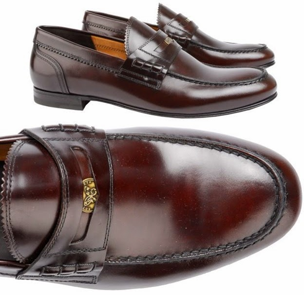 1337050948_bottega-penny-loafers