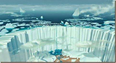 Ice-Age-2