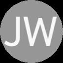 Jamie Wells
