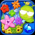 Bloom-PoP icon