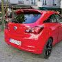 2015-Opel-Corsa-E-15.jpg