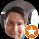 Armando Esquivel reviewed Riverside Nissan