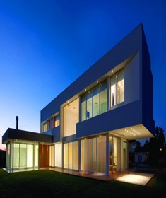 arquitectura-casa-de-lujo