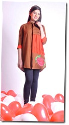 Pret9-Valentines-Dress-1 (1)