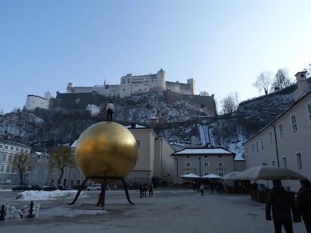 6. cetatea din Salzburg.JPG