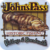 John's Pass Treasures