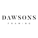 scott dawson