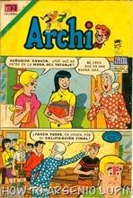 P00013 - Archi No 05-083 Observado