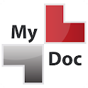 My-Doc icon