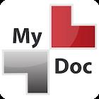 My-Doc icon
