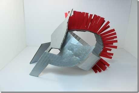 casco-romano