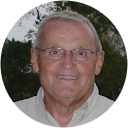 Peter Pawlisch