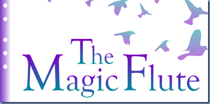 The-Magic-Flutecr