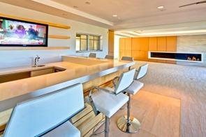 cocina-casa-Ironwood-Design-Collaborative-Kendle