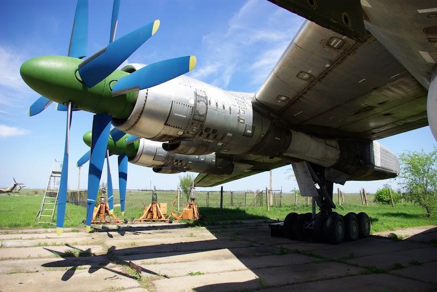 lugansk-0115.JPG