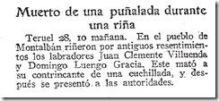 noticia_28-05-1928