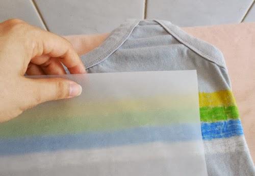 como-customizar-camiseta-regata-giz-15.jpg