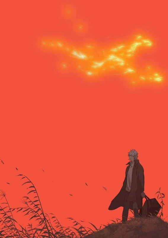 news_large_mushishi2_key01