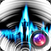 Ghost Camera(Beta)