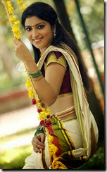vaigha_beautiful_still