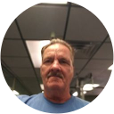 buy here pay here Tucson dealer review by Allen Westman