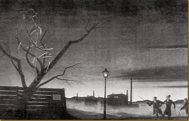 Franz Sedlacek Werk und leben (1891-1945) 1