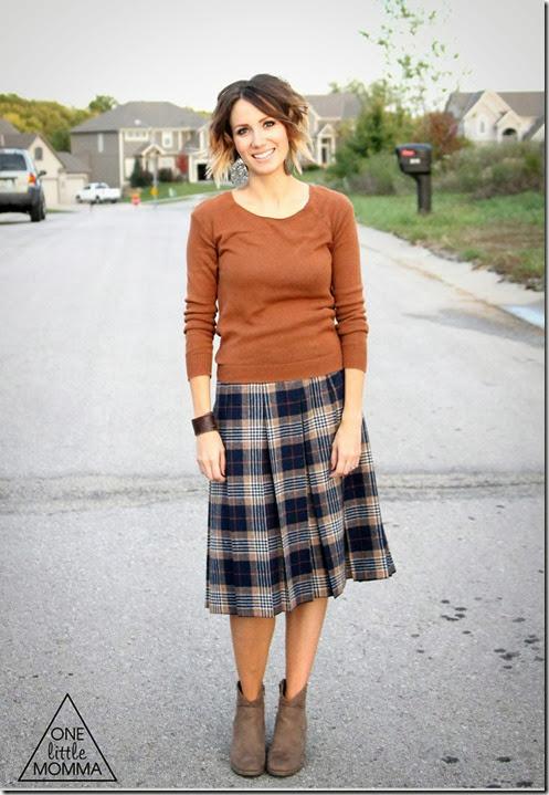 plaid-pleated-skirt2a