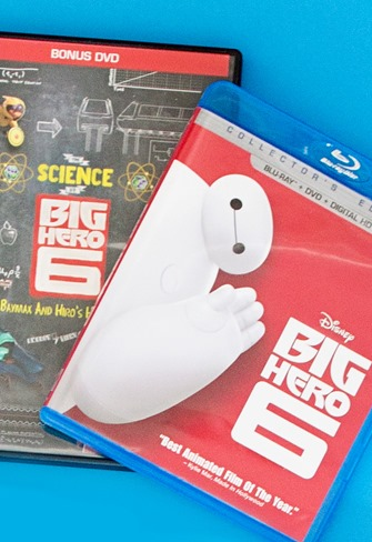 big hero 6 copy