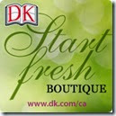 start-fresh-boutique-button-185x185