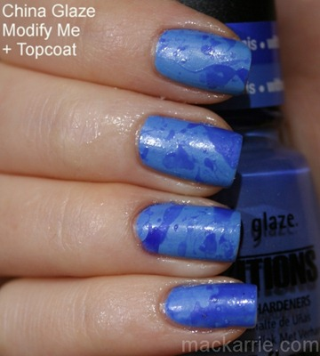 c_ModifyMeChinaGlazeTopcoat1