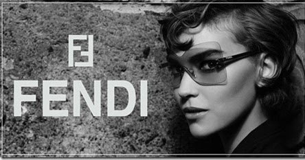 VOGUEPOLIS  Fendi Released The New 2012 Summer Series Sunglasses a2f3db5115