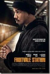 Fruitvale_Station_poster
