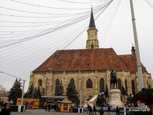 Târg_Crăciun_Cluj_4242.JPG