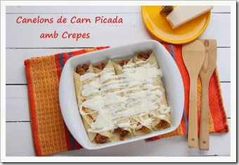 1-4-canelons crepes cuinadiari-ppal--