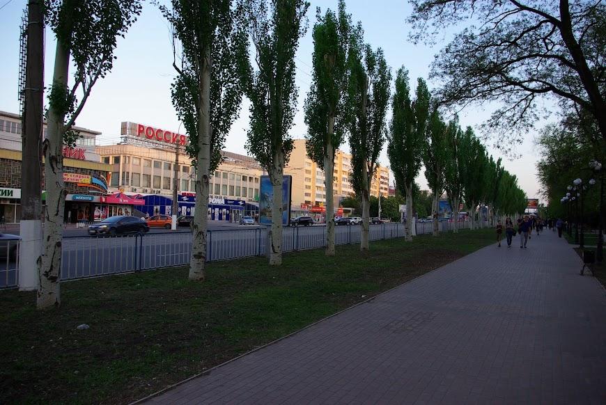 lugansk-0079.JPG
