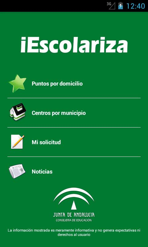 iEscolariza