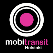 Mobitransit Helsinki