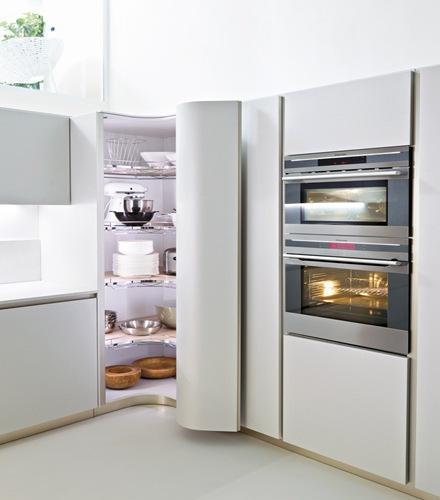 mobiliario-de-cocina-encimeras