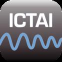 ICTAI logo