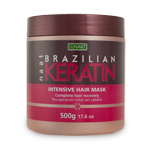 NAAT Brazilian Keratin Intensive Hair Mask