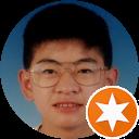 Swee Keong Tan