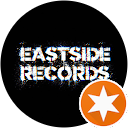 EASTSIDE RECORDS