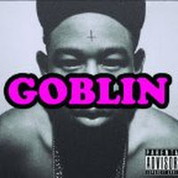 Goblin (Deluxe Limited Edition)