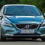 2013-Volvo-V40-New-25.jpg
