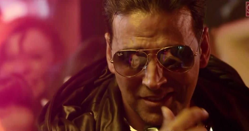 New bollywood film boss mp3 - Cassandras dream full cast