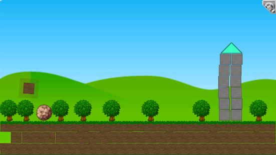 Free Sliding Block Puzzle Game - unblock slide puzzles on the App ...