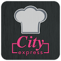 City Express icon