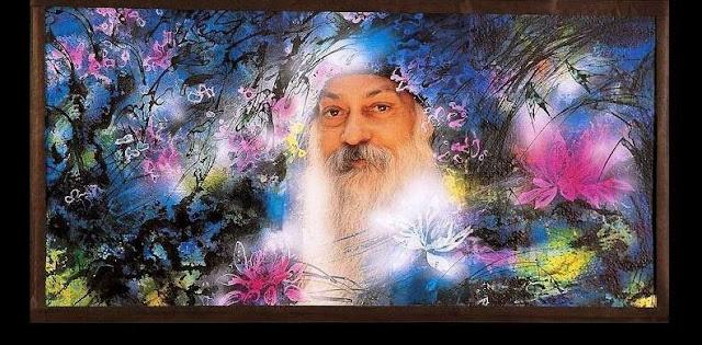 Resultado de imagem para osho photos dhara