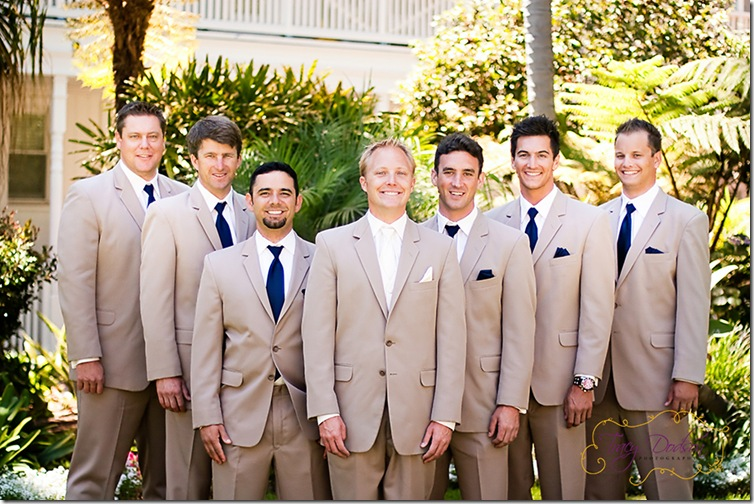D&L Groom & Men 3   094j rep (1)